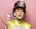 長澤まさみ セクシー ウインク 顔アップ カメラ目線 女優 ショートヘア ぶっかけ用素材 高画質エロかわいい画像23