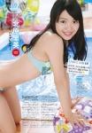 北原里英 セクシー ビキニ水着 女豹のポーズ AKB48選抜総選挙 水着サプライズ発表2014 誘惑 高画質エロかわいい画像69