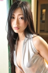 壇蜜 セクシー レオタード おっぱいの谷間 誘惑 カメラ目線 女優 顔アップ 高画質エロかわいい画像133