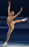 浅田真央 セクシー 脇 女子フィギュアスケート選手 太もも 高画質エロかわいい画像23