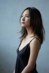 谷村美月 セクシー 巨乳おっぱいの谷間 女優 高画質エロかわいい画像17