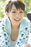 平野綾 セクシー 顔アップ カメラ目線 笑顔 声優アイドル 高画質エロかわいい画像62