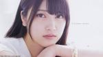 AKB48 入山杏奈 セクシー 顔アップ カメラ目線 壁紙サイズ 美少女 高画質エロかわいい画像17