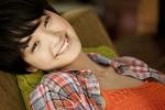 剛力彩芽 セクシー 顔アップ カメラ目線 笑顔 ショートヘア 女優 壁紙サイズ 高画質エロかわいい画像69