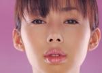 井上和香 セクシー 顔アップ カメラ目線 たらこ唇 壁紙サイズ 女優 高画質エロかわいい画像13