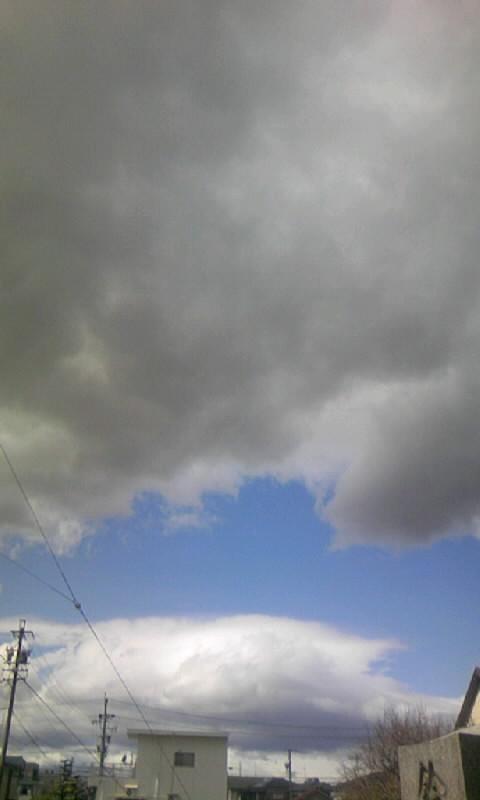 100310_120407雲