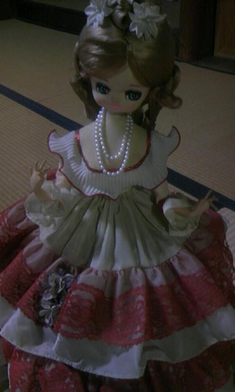 100312_173003西洋人形