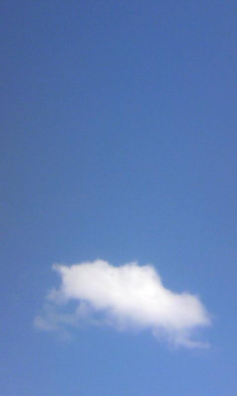 100329_152649雲