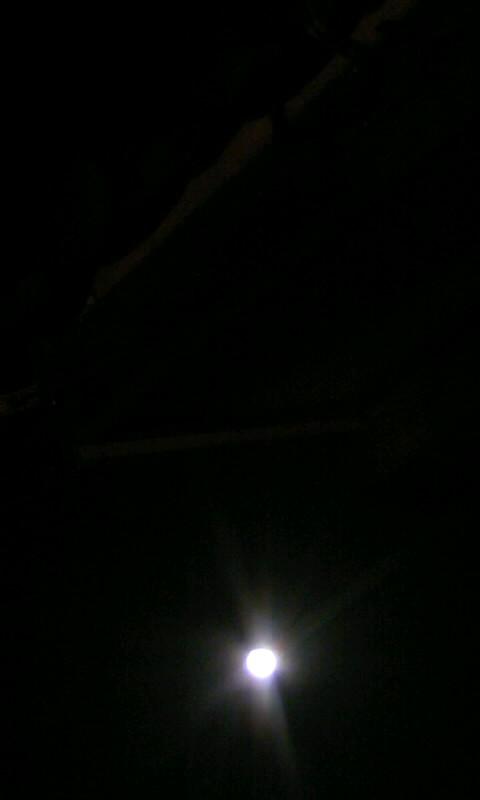 100330_211326満月