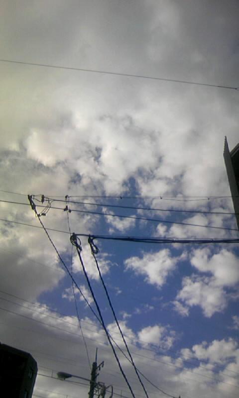 100526_170804雲