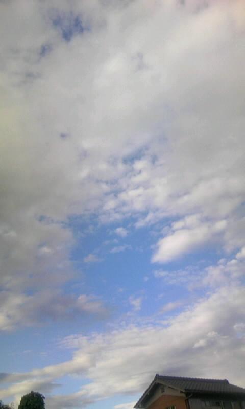 100526_175345雲