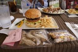 food1137.jpg