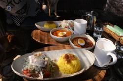 food1140.jpg