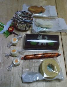 food1202.jpg