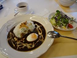 food1204.jpg