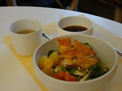 food1205.jpg