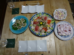 food1207.jpg
