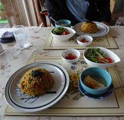 food1213.jpg