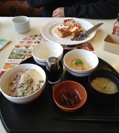 food1214.jpg
