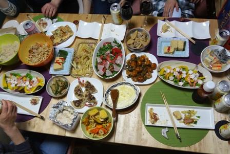 food1217.jpg