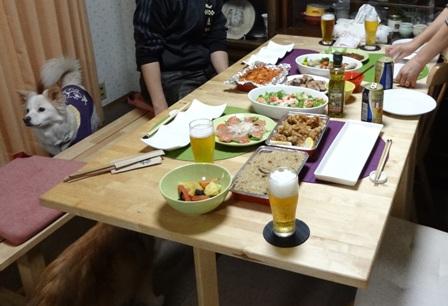 food1218.jpg