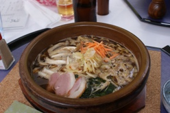 food1221.jpg