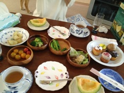 food1227.jpg