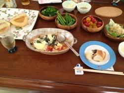 food1228.jpg
