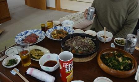 food1230.jpg