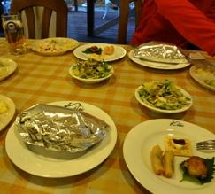 food1234.jpg