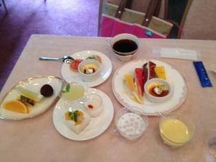 food1238.jpg