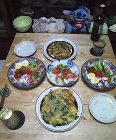 food1243.jpg