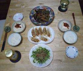 food1245.jpg