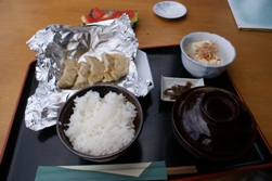 food1247.jpg