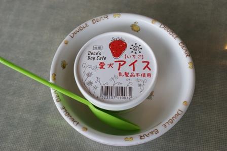 food1249.jpg