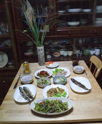 food1254.jpg