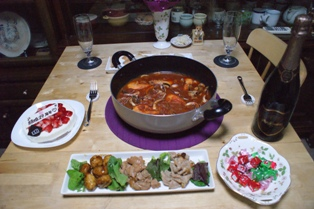food1257.jpg