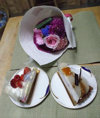 food1258.jpg