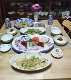 food1259.jpg