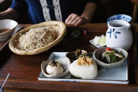 food1261.jpg