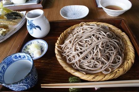 food1262.jpg
