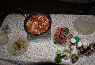 food1265.jpg