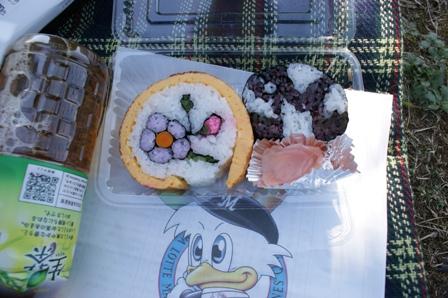 food1266.jpg