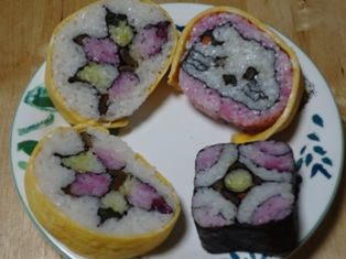 food1268.jpg