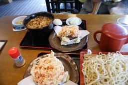 food1270.jpg