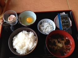 food1273.jpg