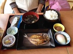food1274.jpg