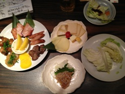 food1276.jpg