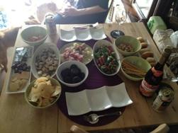 food1277.jpg