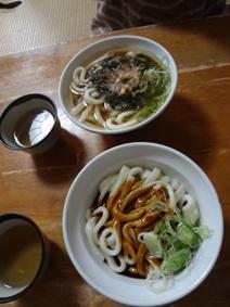 food1279.jpg